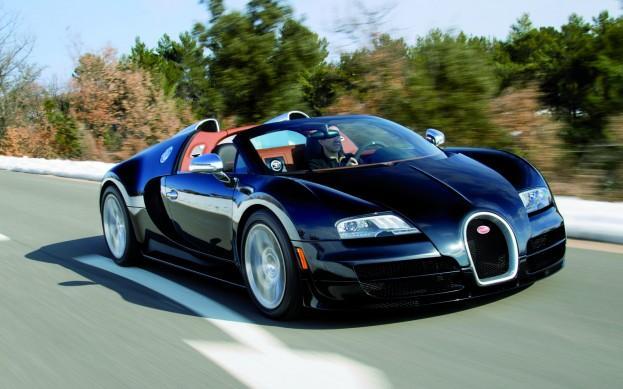Bugatti-Veyron-Grand-Sport-Vitesse-2012