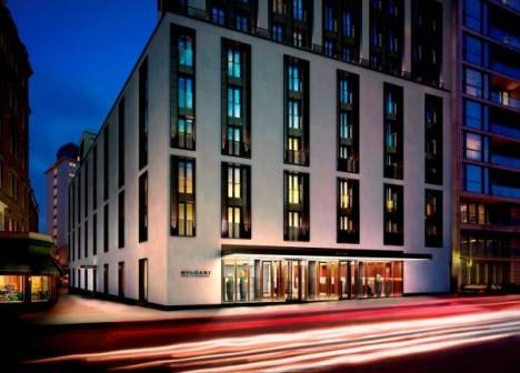 Bulgari-London-hotel-468×336