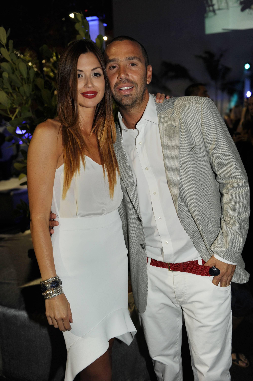 Carolina & Alex Pirez2