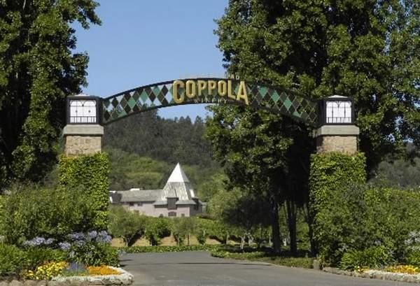 FFCoppola-Winery1