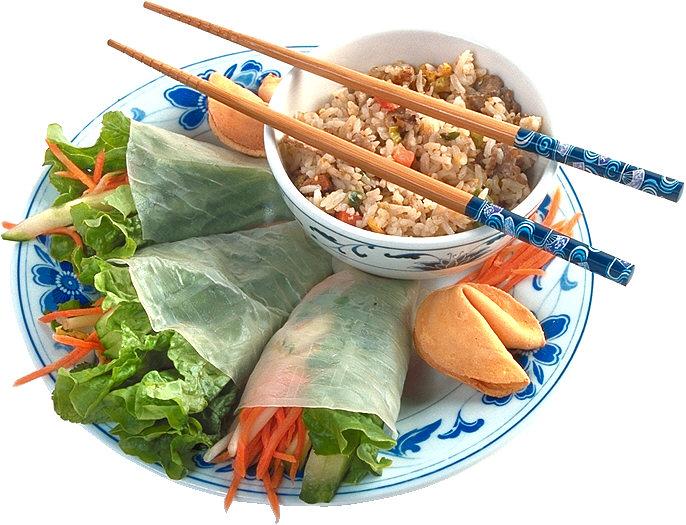 Fancy_Chinese_food_Restaurant_best