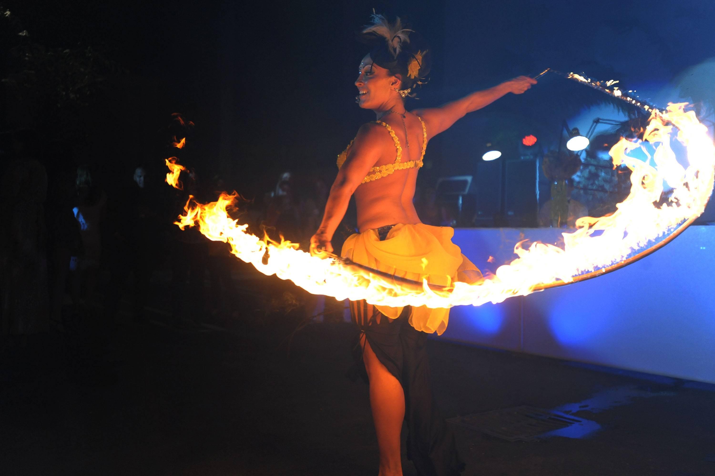 Fire Dancer2