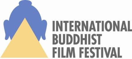 IBFF_color_logo_side