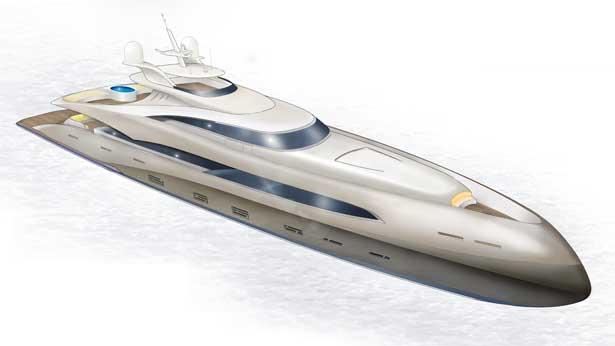 ICON-yacht1