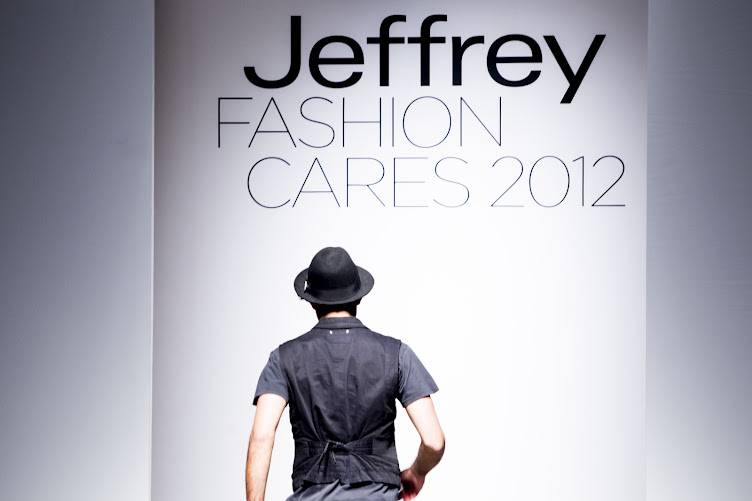 JEFFREY FASHION CARES 0001