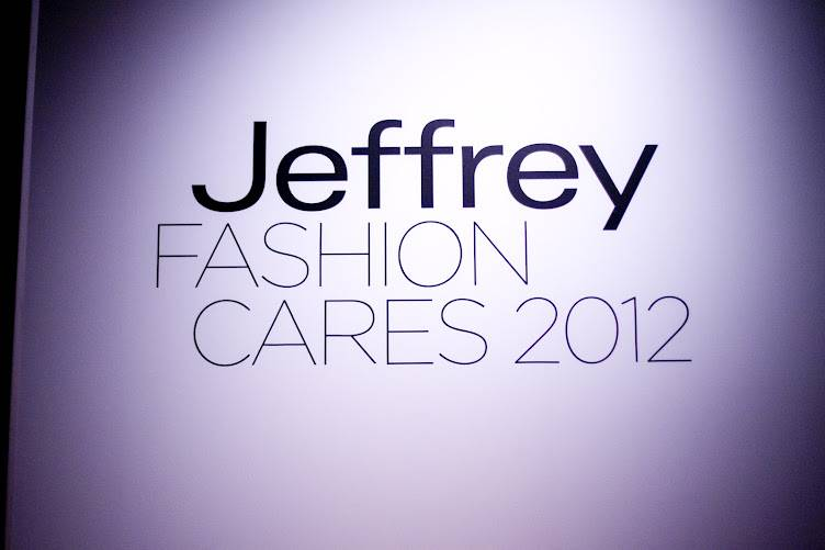 JEFFREY FASHION CARES 0383