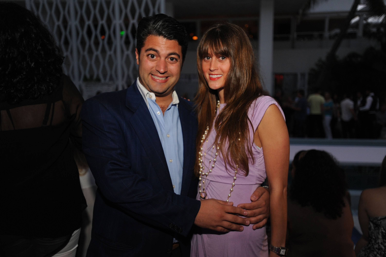 Josh Fein & Jenny Zalkin3