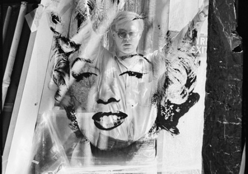 Kennedy-Marilyn-Acetate-500x350