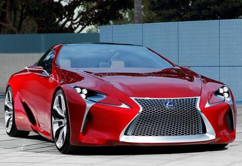 Lexus-LF-LC-11