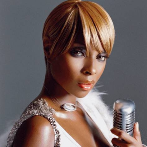 MARY-J-BLIGE-HERO