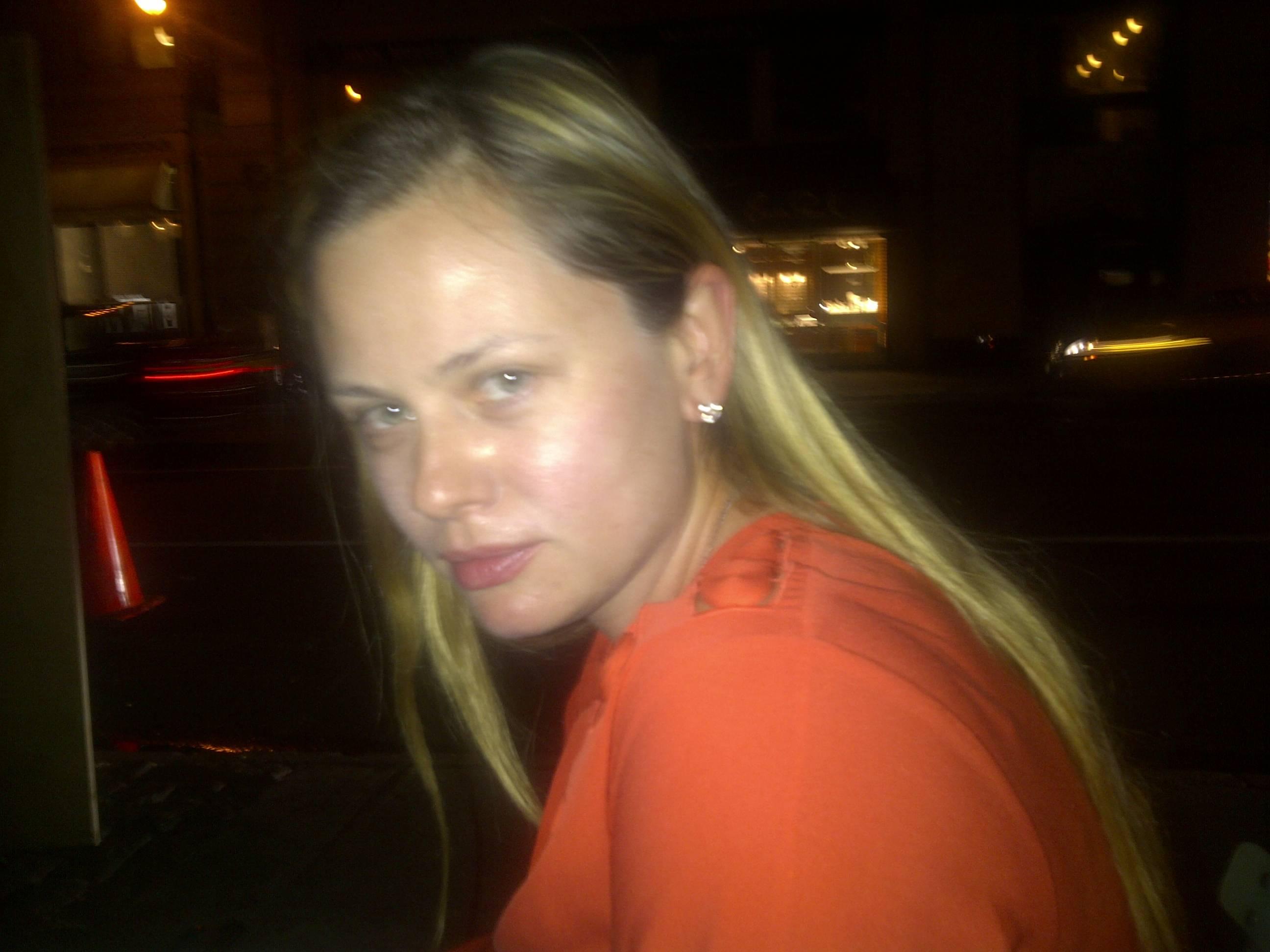 Manhattan-20120416-00280