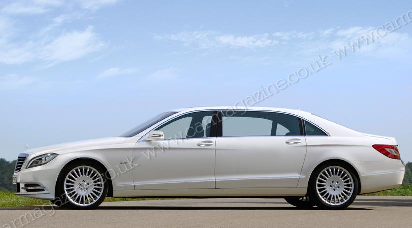 Mercedes-Pullman-stretches-new-2013-Merc-S-class-family