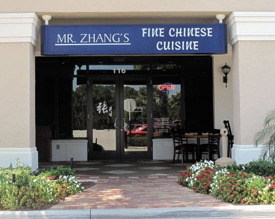 Top 5 Places to Eat Chinese Food in Palm Beach - Haute Living