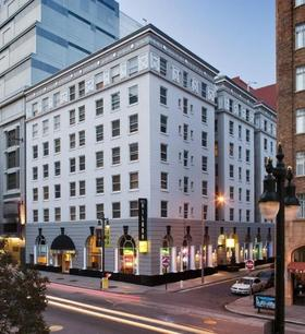 Pebblebrook_HotelMilanoSanFrancisco*280