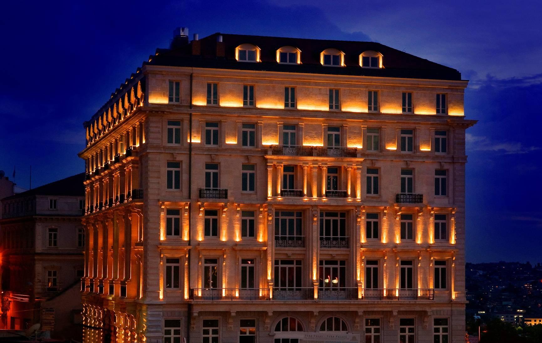 Pera_Palace_Hotel_Jumeirah_jpg