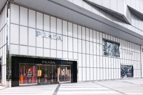 Prada-Chengdu-China-468x312