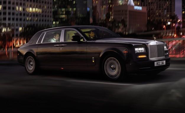 Rolls-Royce-Phantom-Extended-Wheelbase-101-626×382