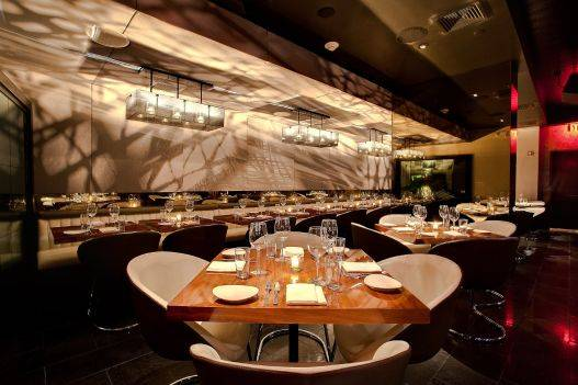 STK-Miami-2-Courtesy