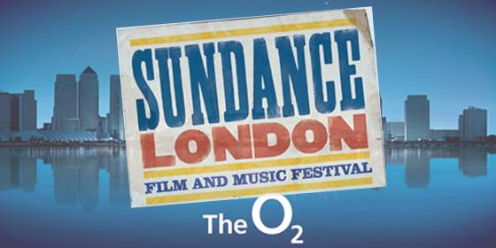 Sundance-London-2012-Line-up