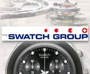 SwatchBurri_LRG