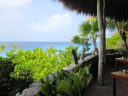 The Lodge Kura Hulanda and Beach Club
