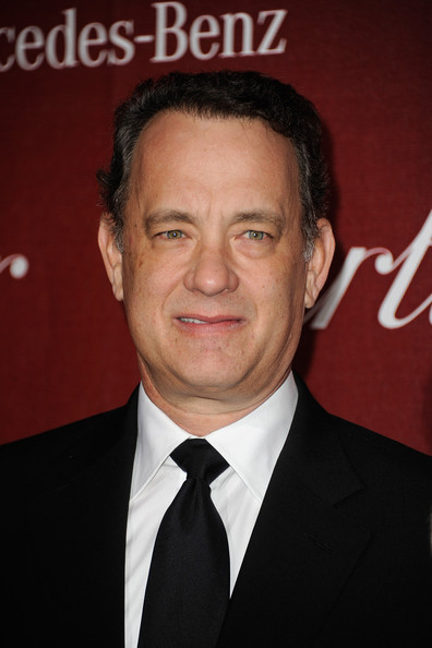 Tom+Hanks+2012+Palm+Springs+International+2NQarLtvg-Ol