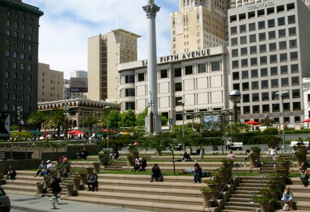 Union-Square-San-Fran
