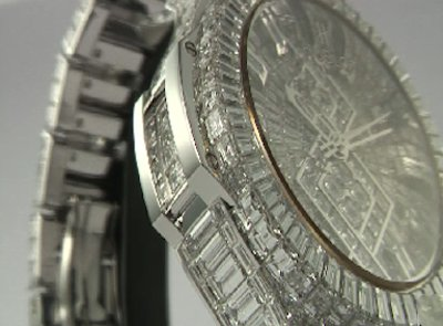 an-asian-retailer-bought-a-hublot-watch-for-5-million
