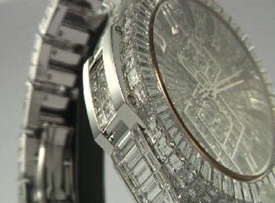 an-asian-retailer-bought-a-hublot-watch-for-5-million