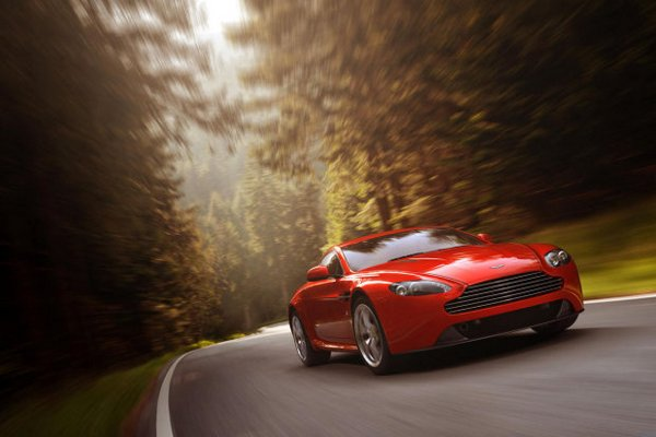 aston-martin-v8-vantage-price-photos-5