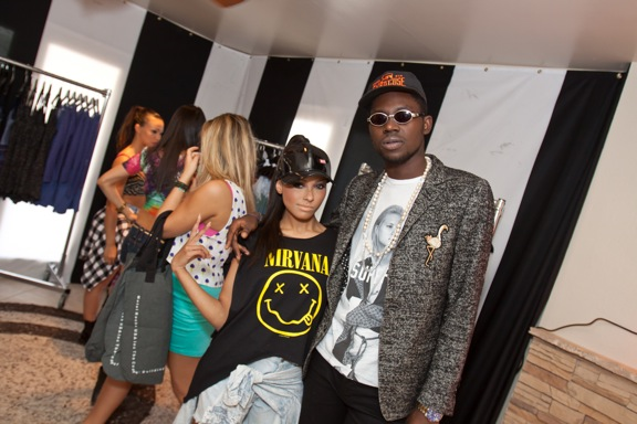 bml_coachella_day_1_Kat-Graham-and-Theopholis