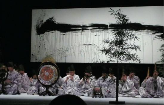 bugakugagaku-550×354