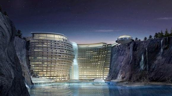 chinahotel1