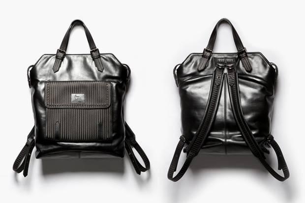 christian-louboutin-3way-limited-edition-bag-1