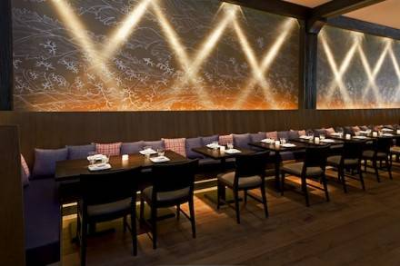 diningroom-440×293