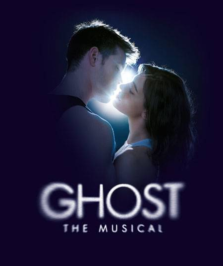 ghost-the-musical-coming-to-broadwy-april-spring__oPt