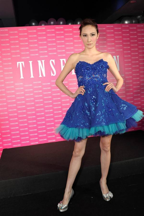 hollywood-glamour-tinseltown-opens-in-hong-kong_2