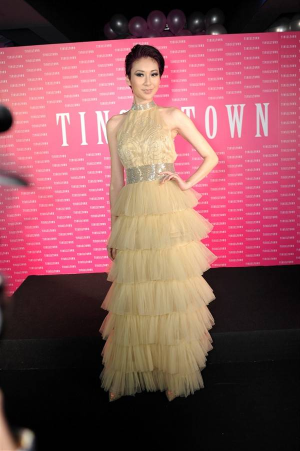 hollywood-glamour-tinseltown-opens-in-hong-kong_3