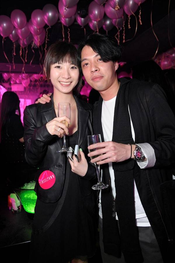 hollywood-glamour-tinseltown-opens-in-hong-kong_8
