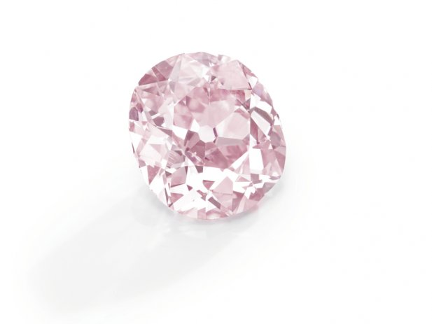 huguette-clark-jewelry