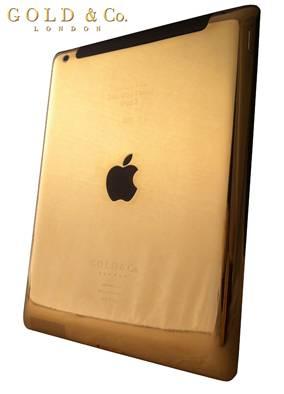 iPad3 dubai