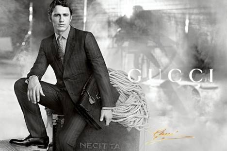 james-franco-gucci-468×311