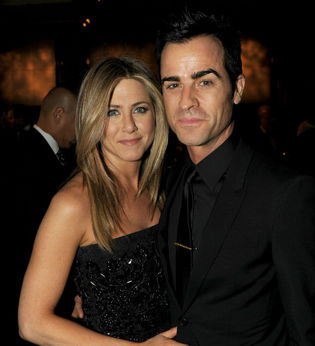 jennifer-aniston-justin-theroux-2012-getty-thumb-315xauto-36480