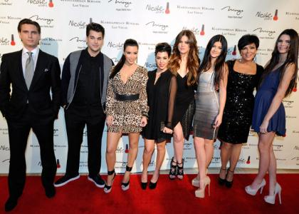 kardashians-gets-40-million-green-light-613671