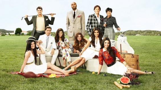 keeping_up_with_kardashians_season_7