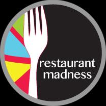 restaurantmadness