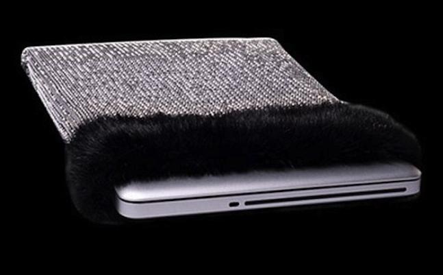 super-expensive-macbook-pro-laptop