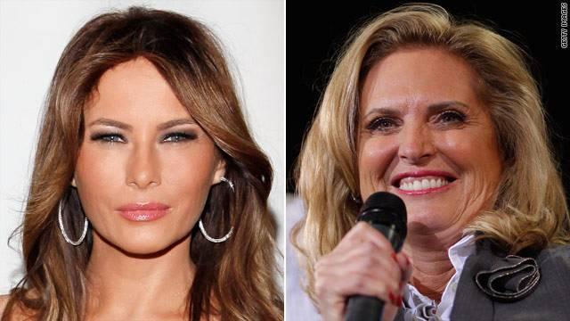 t1larg.trump.romney.wives.april16