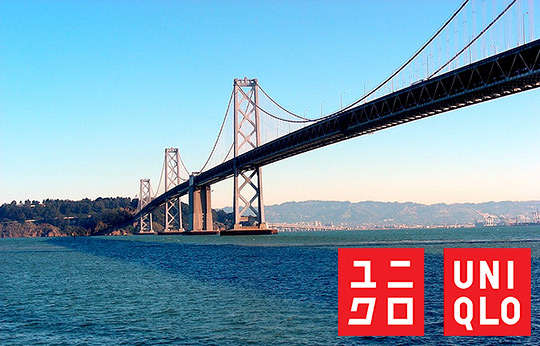 uniqlo-san-francisco