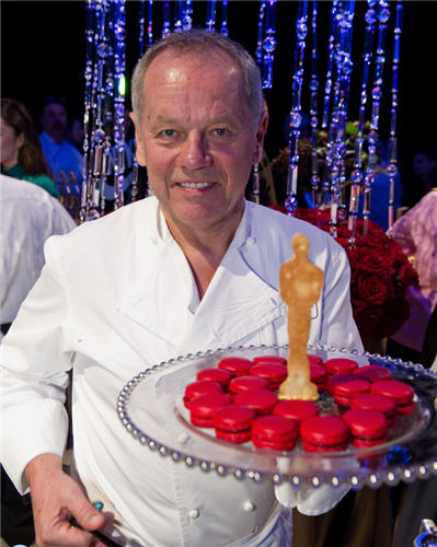 wolfgang_puck_2012_governors_ball_preview